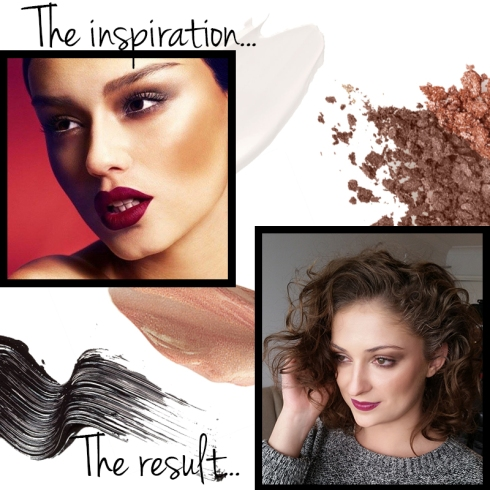 Bathing-beauty-makeup-look-1-collage